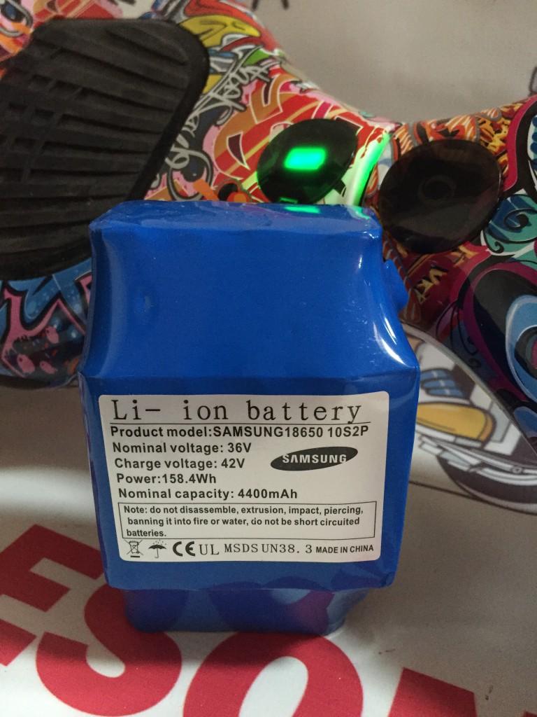 батарея самсунг
