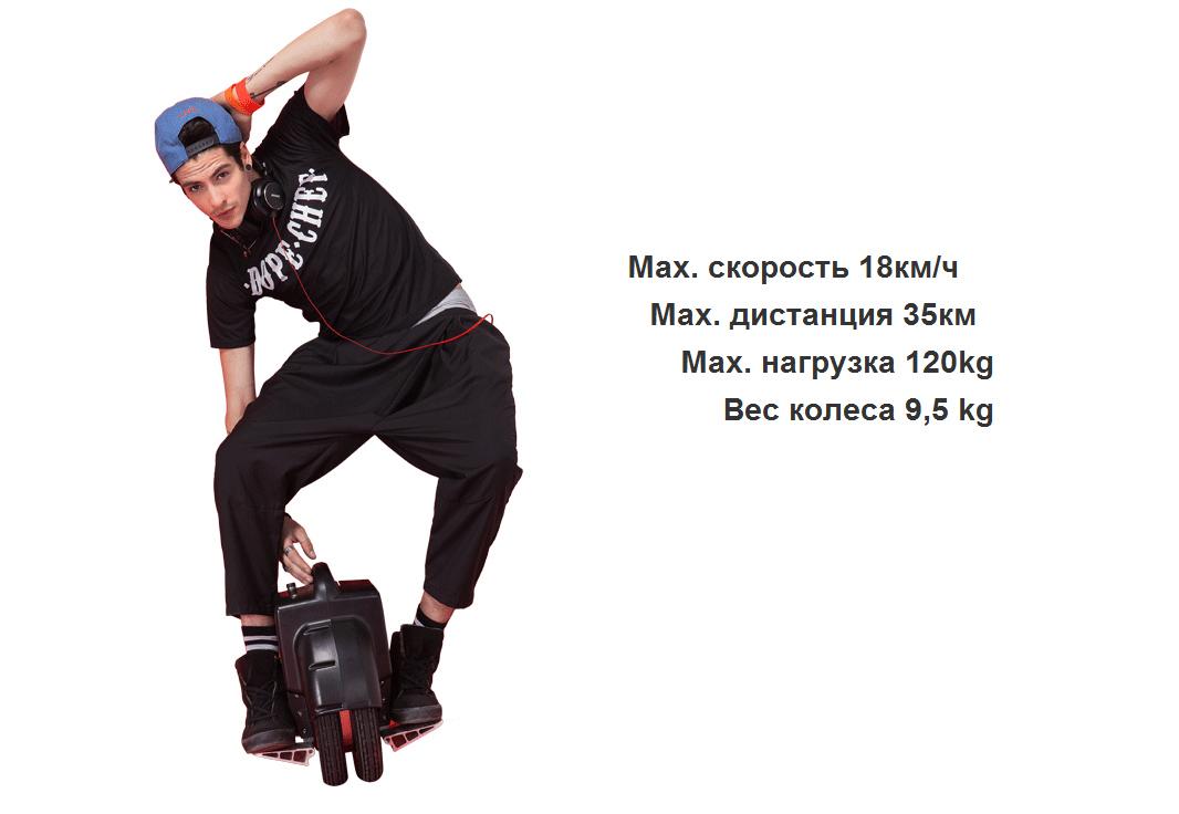 Novy_tochechny_risunok