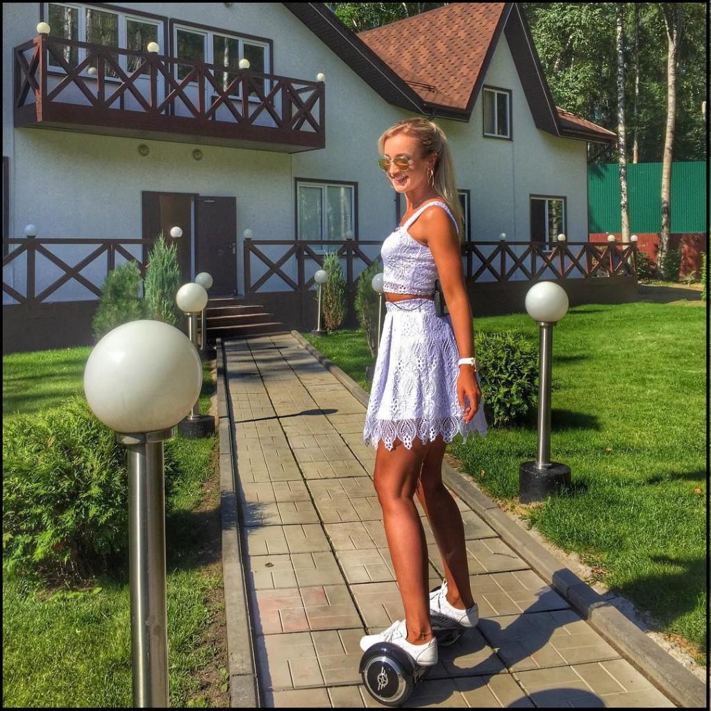 11628_buzova86_dorvalas_devochki_takih_b_150804